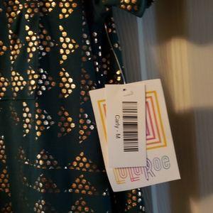 Dress/Carly